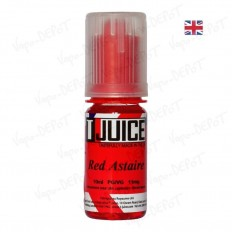 Red astaire (30ml)