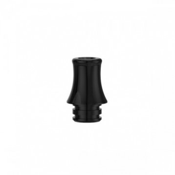 Drip tip Purely 2 plus - Fumytech